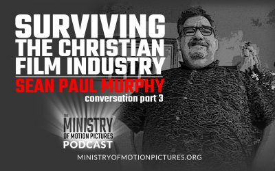 Surviving the Christian Film Industry