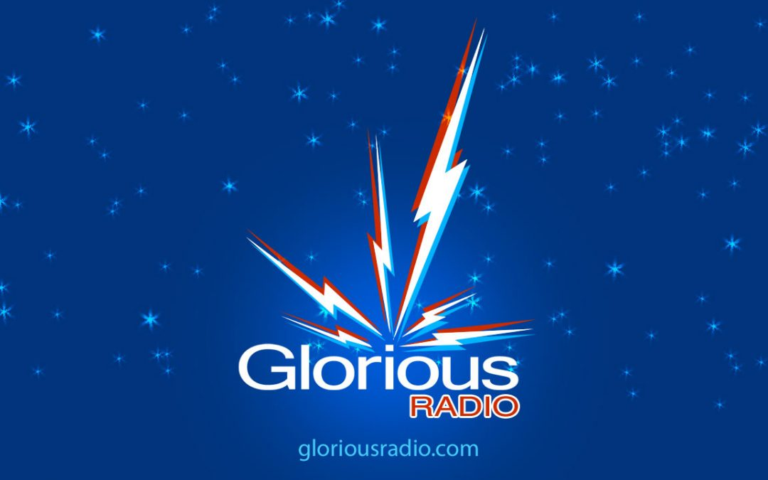 Glorious Films launches Glorious Radio for the Holidays