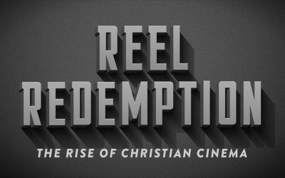 Tyler Smith's Reel Redemption Doc Wins at FIIFF