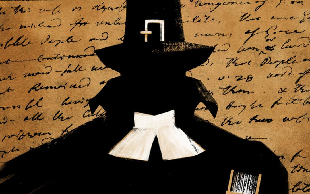 Puritan Collector's Edition Released